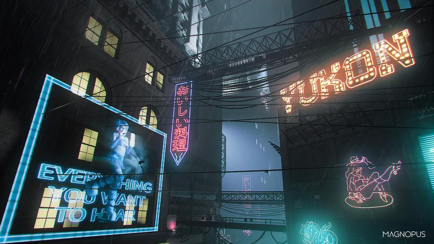 Blade Runner 2049 8