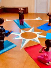 Kids_yoga_activity_for_kids_cactus_pose.jpg