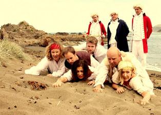 OCG Cast 6.jpg