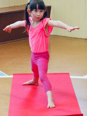 Kids_yoga_activity_for_kids_warrior.jpg