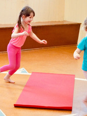 Kids_yoga_activity_for_kids_running.JPG