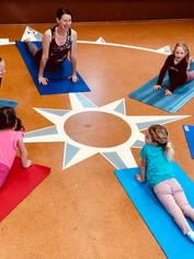 Kids_yoga_activity_for_kids_cobra_pose.jpg