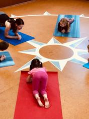 Kids_yoga_activity_for_kids_dophin_plank_pose.jpg