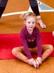 Kids_yoga_activity_for_kids_butterflies.jpg