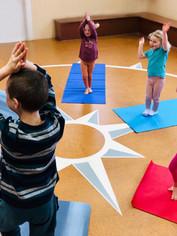 Kids_yoga_activity_for_kids_tree_pose.JPG