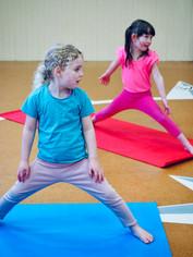 Kids_yoga_activity_for_kids_warriors.jpg