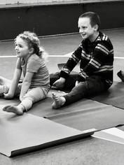 Drama_class_for_kids_activity_for_children_straddle_line.jpg