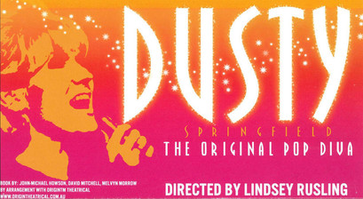 Dusty Programme.jpg