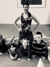 Drama_class_for_kids_activity_for_children_floor_pose.JPG