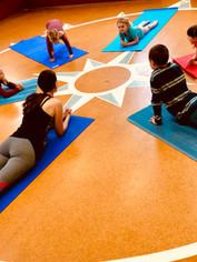 Kids_yoga_activity_for_kids_cobra_pose_2.jpg