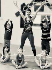 Drama_class_for_kids_activity_for_children_pyramid.jpg