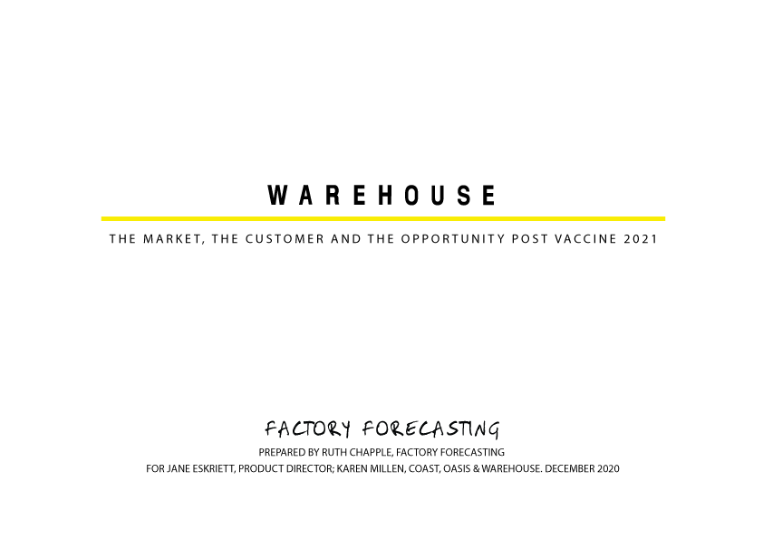Warehouse-Pitch-1.png