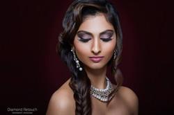 Student: Anisha Elizabeth Patel