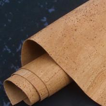 Portuguese Cork Leather