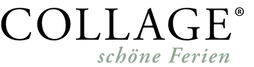 Logo COLLAGE Ferien