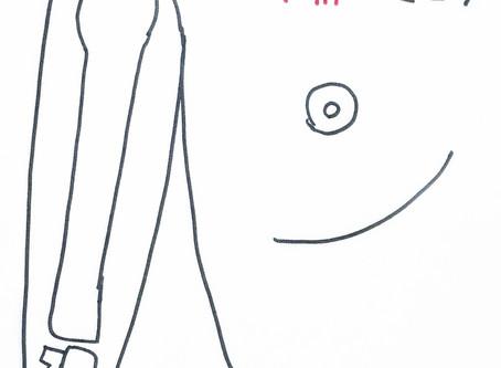 【喘息のツボ】鍼灸ゆーせん/大阪府八尾市