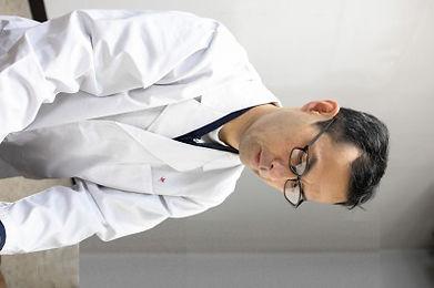 鍼灸ゆーせん院長先生自律神経失調症鍼灸治療,往診