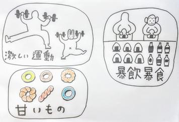 【関節の痛みと東洋医学①】鍼灸ゆーせん/大阪府八尾市
