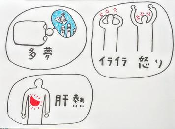 【不眠症と東洋医学③】鍼灸ゆーせん/大阪府八尾市