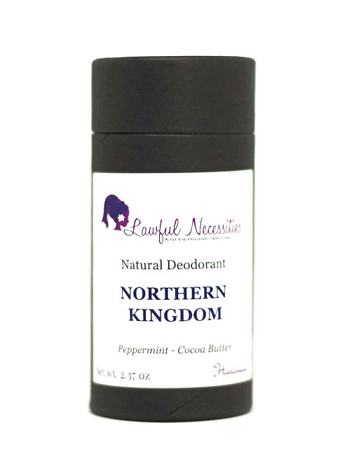 Northern Kingdom