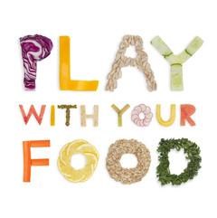 Food_Play_01.jpg