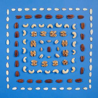 Food_Play_12.jpg