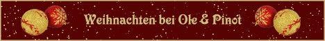 catsside_weih_banner.jpg