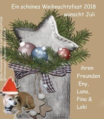 weihngruss-18-eny+schugerc-.jpg