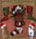 niko-18-geschenk-Freunde-Schugercats.jpg