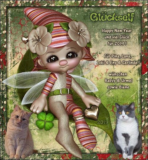 silv-18-gluecksbringer-Schugercats.jpg