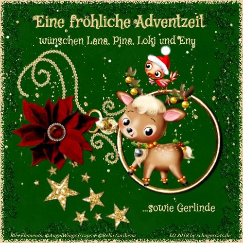 Advent-Eny_u_Cats1.jpg