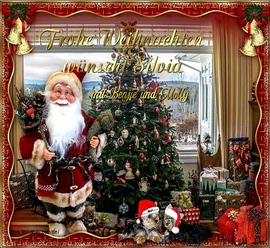 weihnachten20jnfhs.png