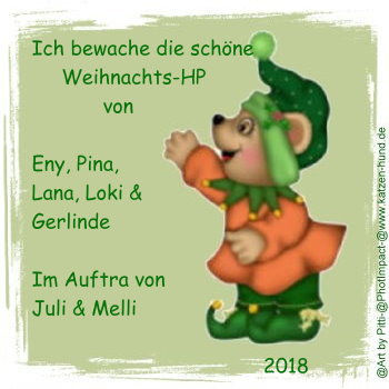 weihnwaechter-18-eny-schugerc-.jpg