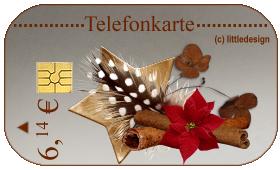 OlPi_telecard.png
