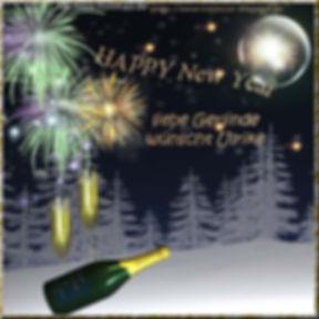ulrike_neujahrGerlinde.jpg