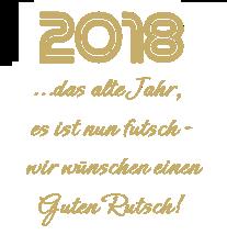 2018-aus.png