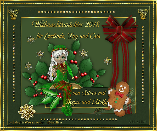 Weihnachtswächter_2018_Gerlinde.png