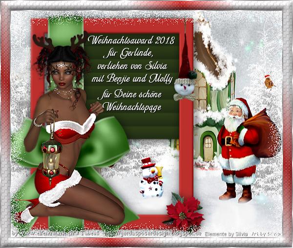 Weihnachtsaward 2018 Gerlinde.png
