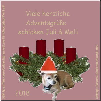 adventsgruss-18-.jpg
