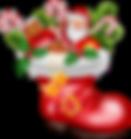 lemurdesigns_cuvol574_el16.png