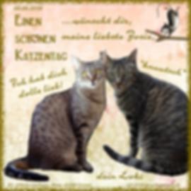 Loki-Josie-Katzentag.png