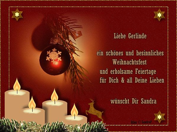 weihnachten2018_Gerlinde.png