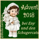 SC-Flick-Advent.18.jpg