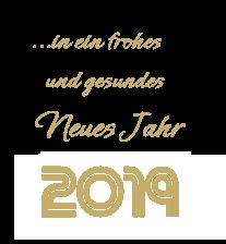 2019-ein.png