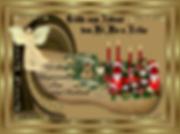 adv_schuger_vfil_flo018.png
