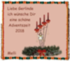 adventszeit-18-gerlinde-.jpg