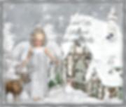 Weihnachtsengel 2018 Gerlinde.png