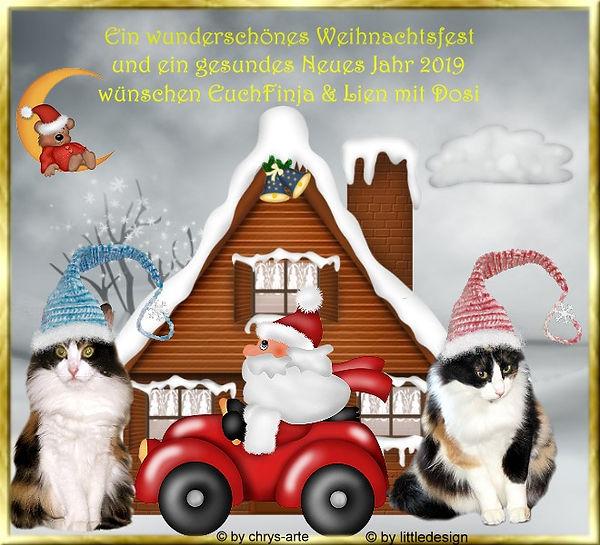 Christmas2018_FiLi.jpg