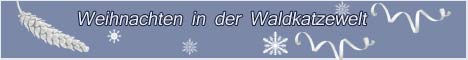 waka_weih_gross.jpg