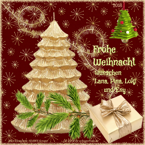 Weihnacht-Eny_u_Cats.png